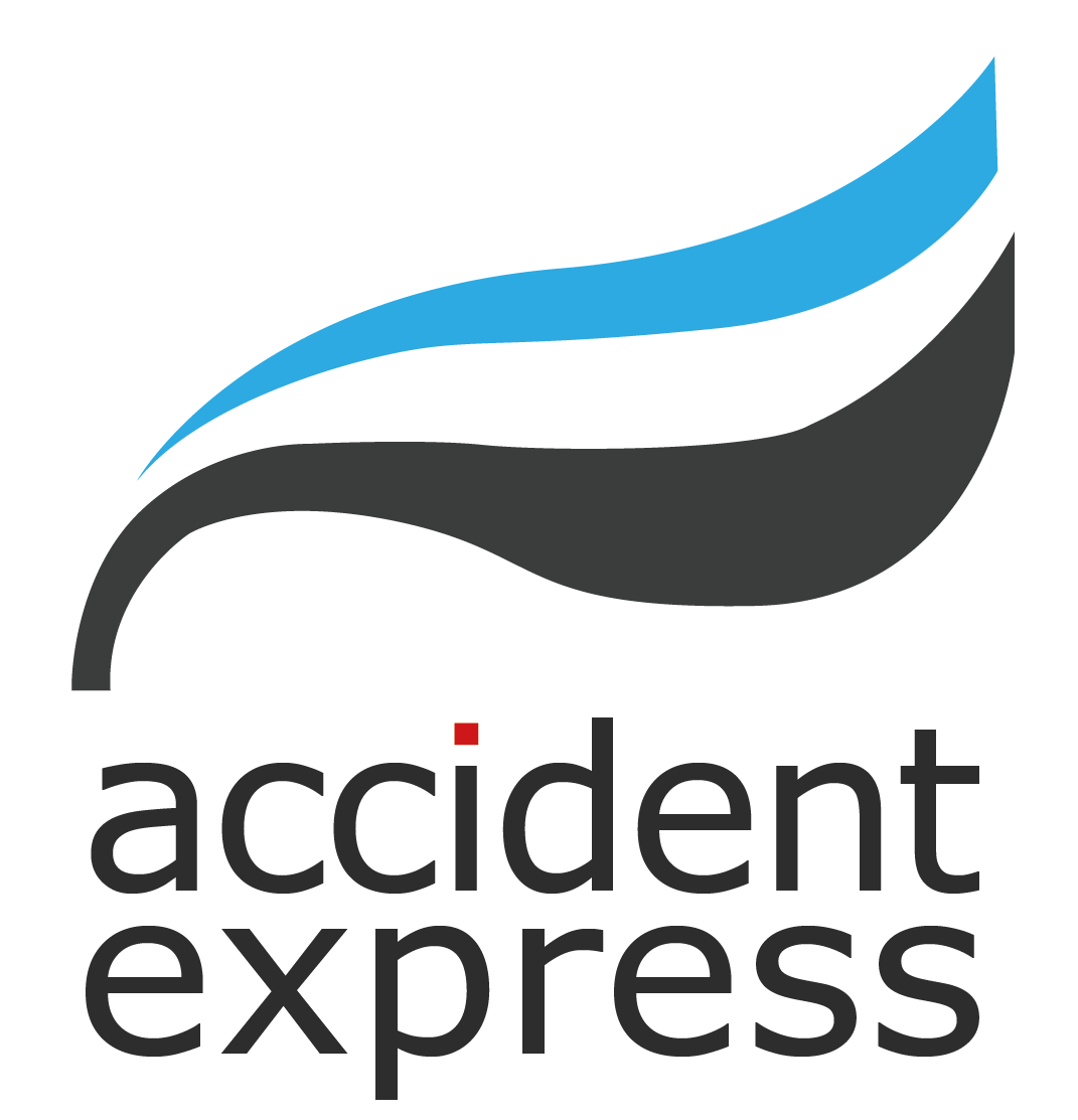 Accident Express